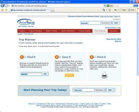 cta phone number b49 tracker keywordtown