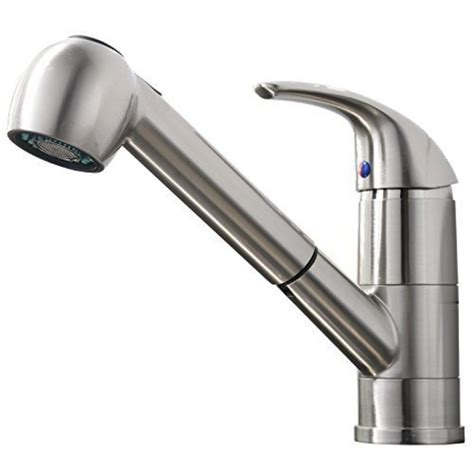 Kitchen Faucet Pull Out by Kitchen Faucets Pull Out Bathroom Shower Faucet Repair