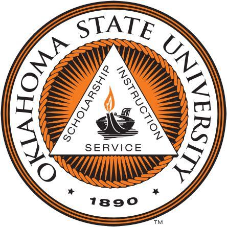 oklahoma state university university innovation fellows