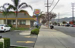 Berlin Burger King : dossier photo ou se trouvent ces d cors cultes au cin ma dans la r alit part 2 ~ Buech-reservation.com Haus und Dekorationen
