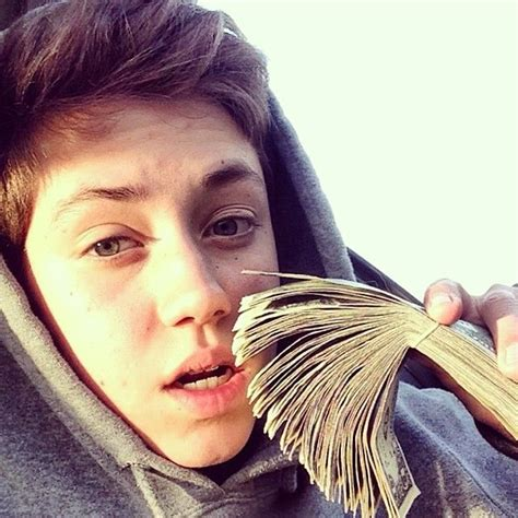 hot videos netflix instagram 15 best images about ethan cutkosky tbh on pinterest