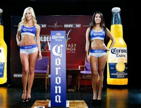 corona beer girls models female people background