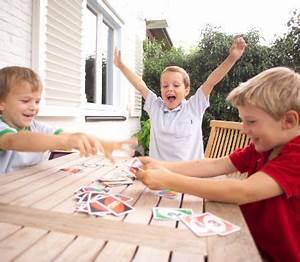 Spiele Fuer Kinder : spiele f r kinder famigros ~ Buech-reservation.com Haus und Dekorationen