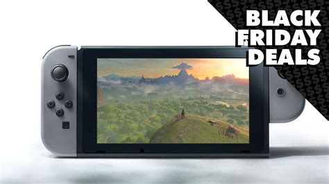 save the light nintendo switch nintendo switch black friday deals the best games