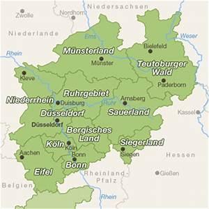 Nord Rhein Westfalen : ferienwohnungen ferienh user in nordrhein westfalen mieten ~ Buech-reservation.com Haus und Dekorationen