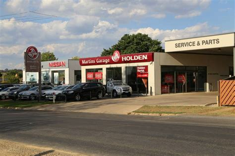 Mansfields Holden and Nissan Car Dealership   Car yard, Nissan cars, Car dealership