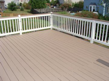sherwin williams deck stain review  trend home