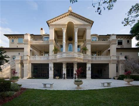italian villa house plans luxury house blueprint plans luxury home plans for french english italian style castles villas