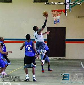 Galen Eagles team wins third straight ATLIB basketball ...