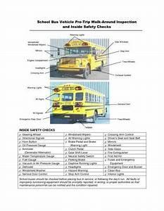 72 Passenger School Bus Seating Chart 7 Best Cdl Images On Pinterest Bus Engine School Buses