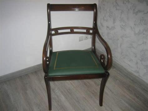fauteuil ancien d occasion maison design goflah
