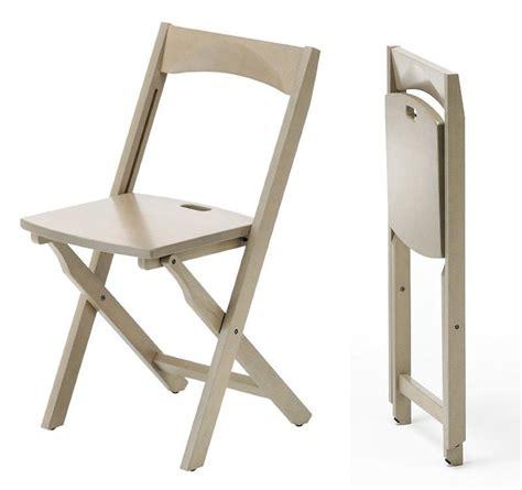 chaise pliante en bois chaise en bois pliante