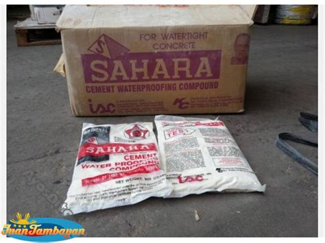 kitchen furniture price cement waterproofing compound kee soon