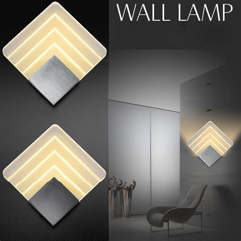 100 decorative wall lights for homes 2 led solar