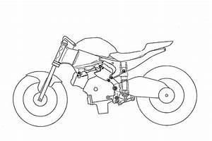 Honda to launch new litre class v4 to place over fireblade for Honda 1000cc bike