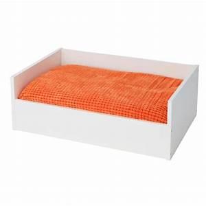 Ikea Bett Kissen Die Besten 25 Bett Kissen Ideen Auf Pinterest