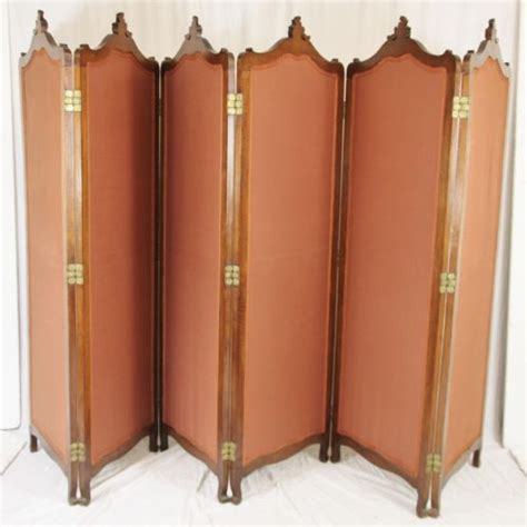 dressing folding screen 1000 images about dressing screens on