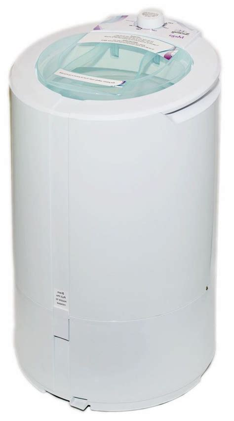 Washer For Apartment by Best 25 Apartment Washer And Dryer Ideas On