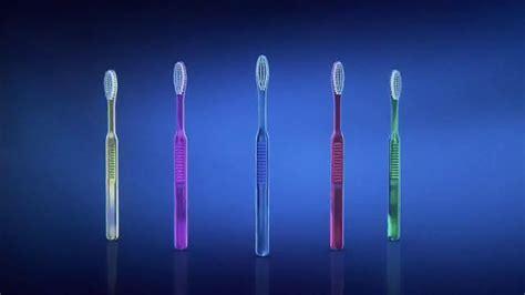 Oral-B Toothbrush TV Spot - iSpot.tv