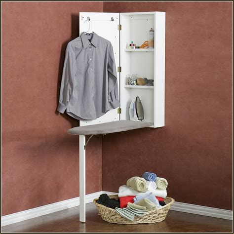 ironing board cabinets in australia wall mounted ironing board cabinet lowes home design ideas