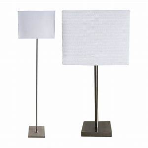 Table lamps rona best inspiration for table lamp for Floor lamp rona