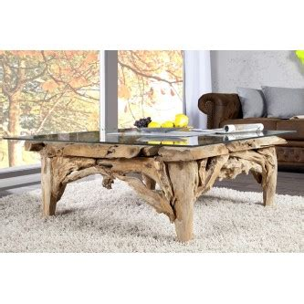 table basse bois flotte table basse bois originale home design architecture cilif