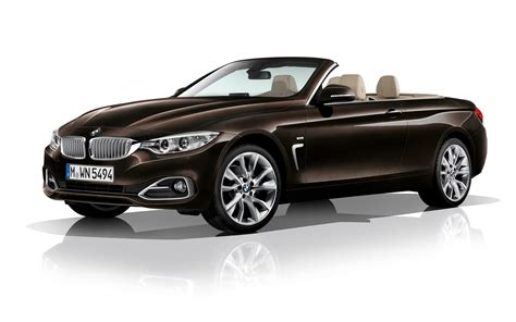 Bmw 4 Series Convertible Backgrounds by 2014 Bmw 4 Series Convertible White Background 17