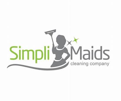 Cleaning Company Logos Service Services Companies Business