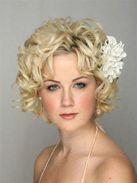 wedding hairstyles for curly short length hair fade haircut