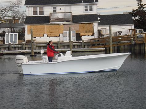 Boats For Sale In Ma Craigslist by Worcester Boats Craigslist Autos Post