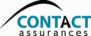 Expert Assurance Auto : assurance auto direct assurance auto guadeloupe ~ Gottalentnigeria.com Avis de Voitures