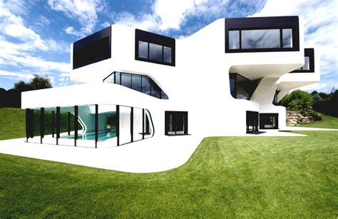 architect house designs image gallery modern house architects uk
