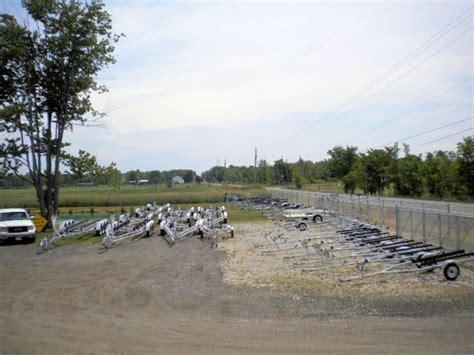 Boat Trailers For Sale Dayton Ohio by Trailers For Watercraft Dayton Ohio Boats Vehicles For
