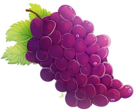 Looks Grape By Onlyhalfpigeon On Deviantart