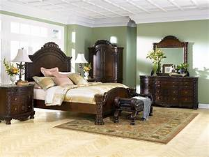 new design ashley home furniture bedroom set understand With ashley s home furniture
