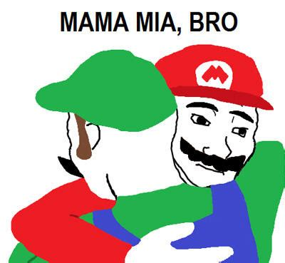 I Feel You Bro Meme - best of the i know that feel bro meme smosh