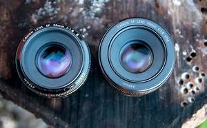 Choosing the Best Lens for Food Photography and Still Life Photography: 2 Making the Decision ...