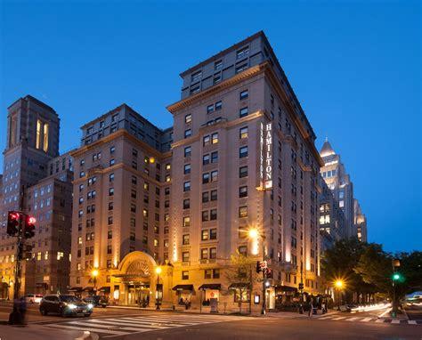 hamilton hotel washington dc 2019 room prices 103 deals reviews expedia