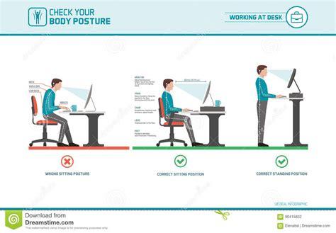 position bureau advices illustrations vector stock images 84