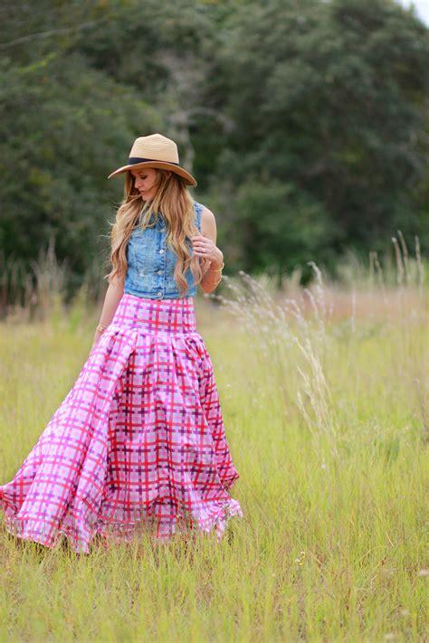 shabby apple maxi skirt shabby apple maxi skirt 28 images shabby apple pretty in plaid maxi skirt shopstyle women