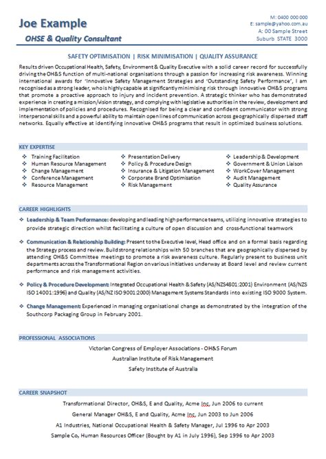 While résumés vary appreciably in terms of style, format, and approach depending on the job. Cv Template Australia , #australia #CvTemplate #template ...