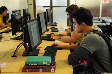long digital divide  time wasting gap