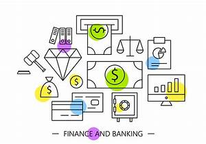 Free Banking Icons - Download Free Vector Art, Stock ...