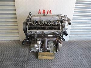 Moteur Opel Zafira : moteur opel zafira 1 9l cdti z19dt ~ Medecine-chirurgie-esthetiques.com Avis de Voitures
