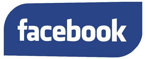 logos gallery picture facebook logo