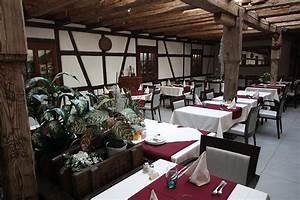 Bon Coin Alsace Haut Rhin : le bon coin alsace haut rhin voiture ~ Gottalentnigeria.com Avis de Voitures