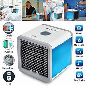 Klimageräte Für Zu Hause : mobiles klimager te luftk hler ventilator air cooler mini klimager t ohne abluftschlauch f r ~ Watch28wear.com Haus und Dekorationen