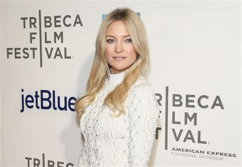 Our favorite celebrity moms | Newsday