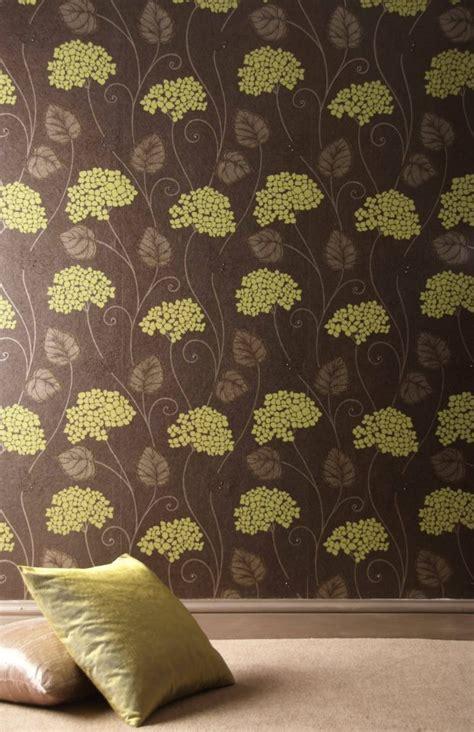 Swarovski Crystal Wallpaper  The Ultimate In Opulence