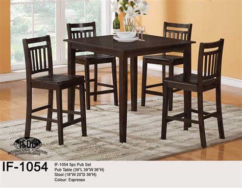 kitchener waterloo furniture stores dining if 1054 kitchener waterloo funiture store